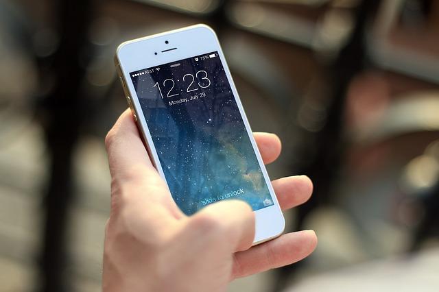 T-mobile tudakozó