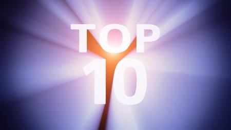 top10 apróhirdetési oldal