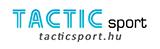 Tacticsport.hu futópadjai