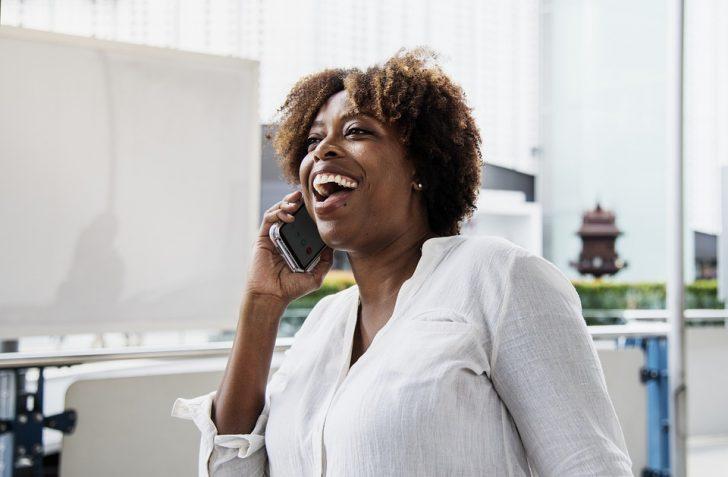 Milyen telefont válasszunk a Vodafonnál?