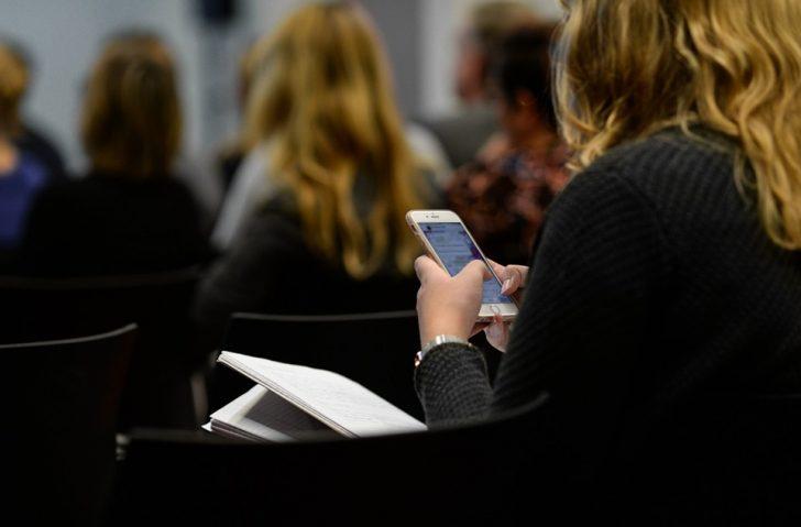 Vodafone belépés után vár mindenkire a számtalan kényelmi szolgáltatás