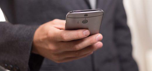 Pontosan miben tud segítséget nyújtani a Vodafone Easy Rider alkalmazás?