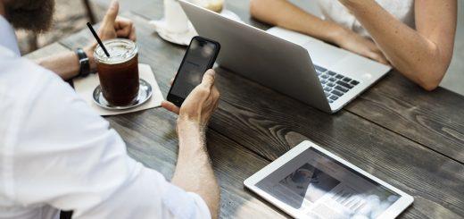 A Vodafone mobilnet előfizetéses megoldással is kérhető