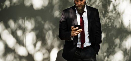 Vodafone online ügyintézés
