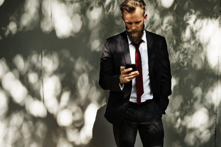 Nagy segítséget nyújthat a Vodafone online e-számla