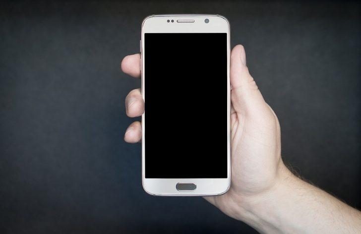 Fontos tudnivalók a Vodafone smart v8 készülékről!