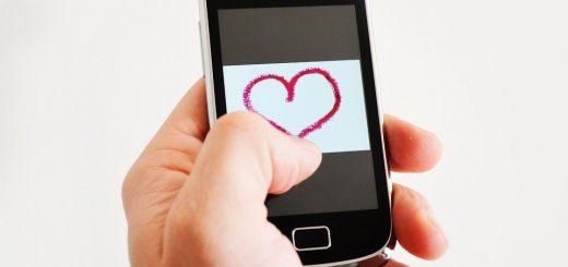 A Vodafone Valentin nap minden évben hoz új meglepetéseket