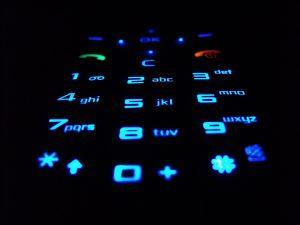 Telefonszám tudakozó működése
