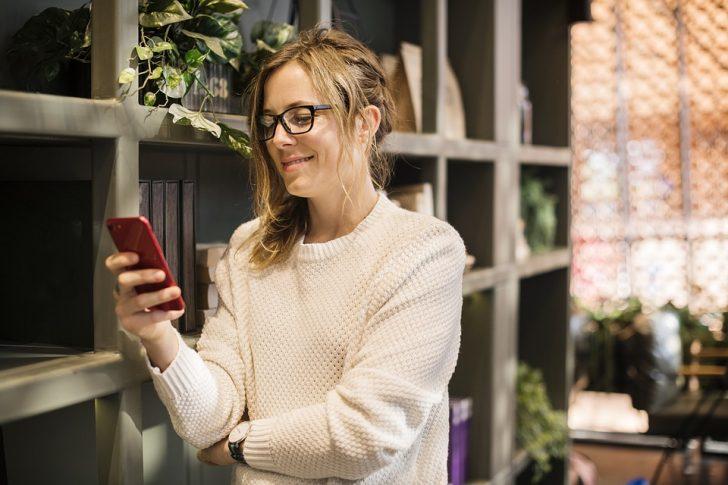 A Vodafone az online ügyintézést is elérhetővé tette ügyfelei számára