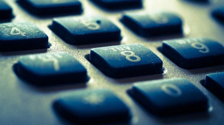 Emag ügyfélszolgálati telefonszámok