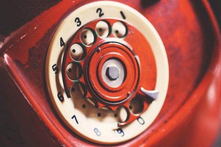Tesco telefonszámról