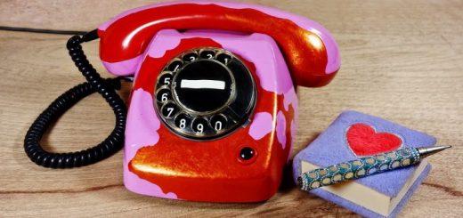 Mire is jó még a telefonszám kereső?