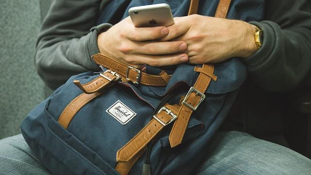 ismeretlen telefonszám lenyomozása tippek és módszerek