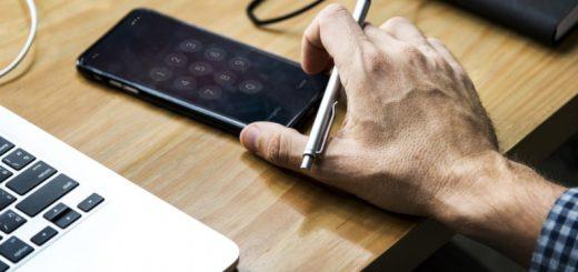 telefonszám keresése az interneten