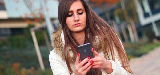 A Vodafone You Világ napijeggyel korlátlan közösségi élményt biztosít