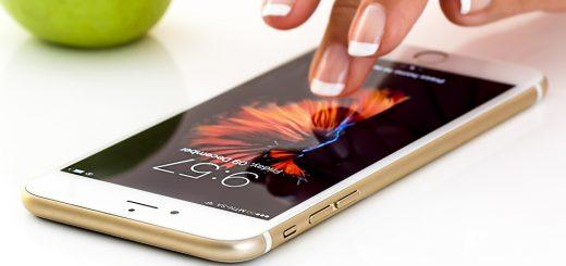 iPhone elérhető áron a Vodafone-tól