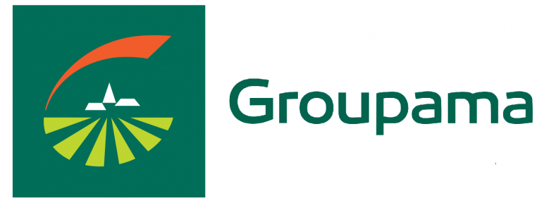 Groupama telefonszám, elérhetőség